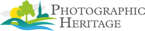 Photographic Heritage